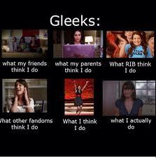 Glee Meme - 288 best glee images on pinterest choir glee and glee cast