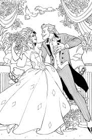 Beautiful Best Coloriage Images On Pinterest  Free Coloring Pages