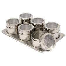 online get cheap kitchen utensils container aliexpress com