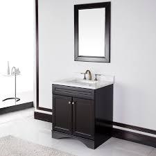 American Standard Bathroom Vanity by Bathroom Superb Length Of Standard Size Bathtub 57 American