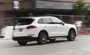 2016 porsche panamera e hybrid 2015 porsche cayenne s e hybrid interior transmission 7548 cars