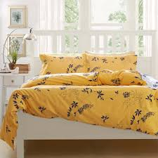 Buy Bedding Sets by Awesome Ikea Twin Bedding 127 Ikea Bedding Sets Online Strandkrypa