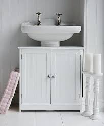 Bathroom Sinks With Storage Cabinet Bathroom Storage Awesome And Beautiful Sink