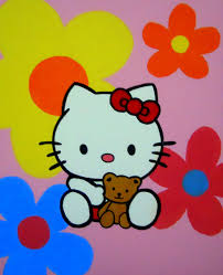 Home Decor Greenville Sc by Rainbow Dash Hello Kitty By Lobsterrapist On Deviantart Loversiq