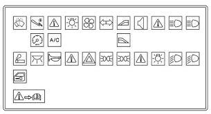 wiring diagram of ford ikon wiring wiring diagrams instruction