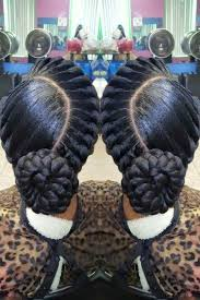 weave two duky braid hairstyle 36 best my doings images on pinterest plait hairstyles plaits