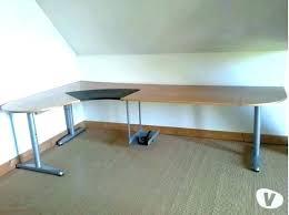 bureau d angle ikea ikea bureau ordinateur bureau d angle d angle bureau d angle bureau