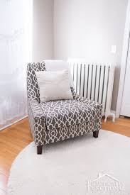 small chair for bedroom mattress