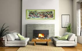 horizontal wall decor shenra com 17 large horizontal wall art horizontal modern wall art wall