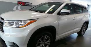 toyota highlander 2012 used toyota wonderful toyota highlander used pleasing toyota