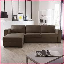 rededition canap canape maison de la literie canapé lit superposé canapé