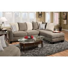 Albany Sectional Sofa Albany Industries Sectionals At Wilcoxson S Home Place