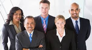 our atlanta staffing agencies cover administrative finance