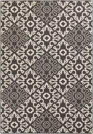 Surya Boardwalk Rug Graphic Rugs Colorful Prints U0026 Designs Burke Decor
