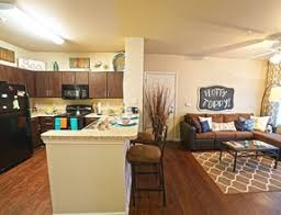 one bedroom apartments in oxford ms lafayette place apartments rentals oxford ms apartments com