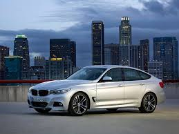 bmw f34 bmw 3 gran turismo f34 hatchback 2016 review