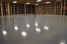 mode concrete epoxy floor specialists mode concrete in kelowna bc