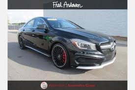 mercedes of fayetteville used mercedes class for sale in fayetteville nc edmunds