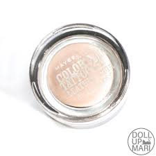 doll up mari top beauty blogger philippines maybelline color