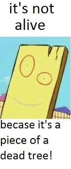 Ed Meme - ed edd n eddy plank meme by dustnjohnson on deviantart