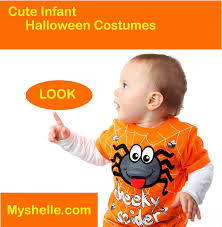 baby halloween costumes archives myshelle com