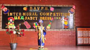prineiya as velu naachiyar in fancy dress competetion youtube