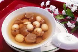 sen cuisine packo hostel da nang