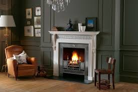 fireplaces burning desires limited preston lancashire