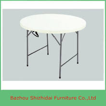 home design exquisite used plastic folding tables dining