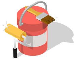 Interior Paint Prep Interior Paint Prep Prepping Interior Paint Job Paintzen