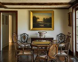 country dining room ideas all time favorite farmhouse dining room ideas remodeling photos