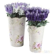 Lavender Decor Aliexpress Com Buy Summer Discount 10 Heads Artificial Lavender
