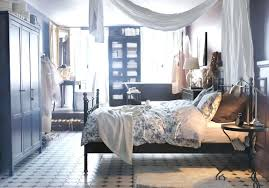 articles with bedding sets ikea tag trendy bedding set ikea