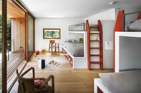 15 entertaining modern kids u0027 room designs that will accommodate