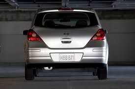 grey nissan versa hatchback nissan versa downloads and manuals sponsored by nico