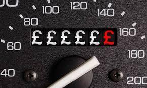car mileage annual mileage warranty direct