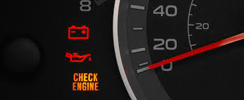 Honda Warning Lights Warning Lights Aaa Exchange