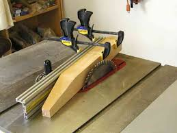 how to taper 4x4 table legs the runnerduck beanpole project step by step instructions