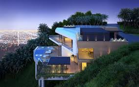 cantilever homes cantilever house design dragtimes info