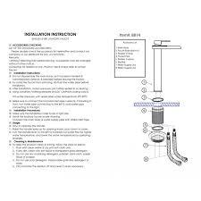 100 bathroom sink water lines plumbing old bathroom pipes
