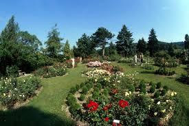 great large flower garden landscaping ideas with flower garden