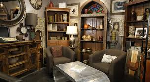 Antique Living Room Furniture Denver Furniture Store Furniture Stores Denver Finds