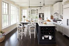 kitchen island with wine storage wine storage ideas for the right wine connoisseur fresh design pedia