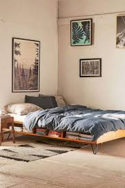 1631 best futuristic furniture images on pinterest futuristic