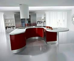 Kitchens Cabinets For Sale Modern Kitchen Cabinets U2013 Guidelinesoptimizing Home Decor Ideas