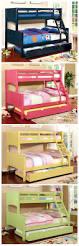 Sofa Bed Anak Murah 33 Best Captain Beds Bunk Bed Images On Pinterest 3 4 Beds