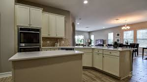 estancia at wiregrass marbella new homes in wesley chapel fl