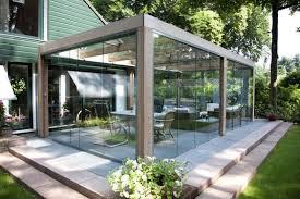 porches acristalados porches acristalados inspirate venakal puertas ventanas y