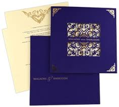 wedding invitations indian indian wedding cards scrolls invitations wedding invitation