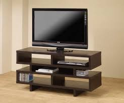 Corner Tv Cabinet For Flat Screens Corner Tv Stand Ikea Full Size Of Tv Standssmall Tv Stands Ikea